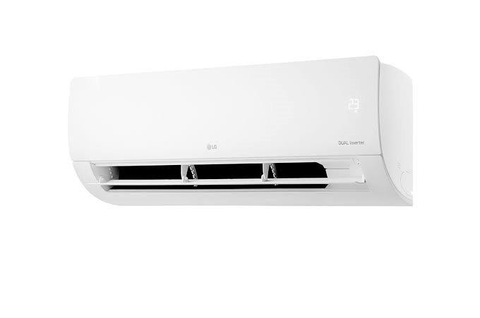 Berikut Ini Adalah Cara Mengatasi AC Bocor
