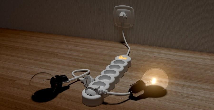 cara-menghemat-listrik